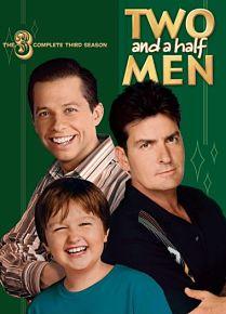 Dos Hombres y Medio Temporada 3 Online