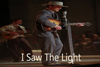 Download Film I Saw The Light 2015 Full HD Subtitle Indonesia