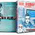 Capa DVD Mr Robot 3ª Temporada [Exclusiva]