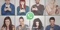 Kebiasaan Buruk di Grup WhatsApp yang Perlu Dihindari