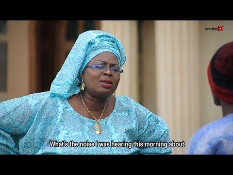 DOWNLOAD: Aimokan Latest Yoruba Movie 2017 Drama