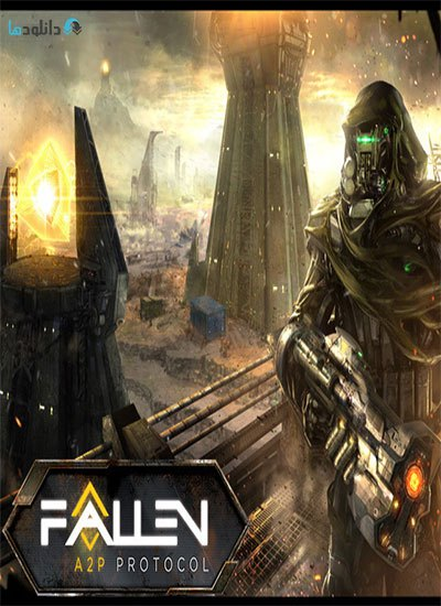 FALLEN-A2P-PROTOCOL-pc-game-download-free-full-version