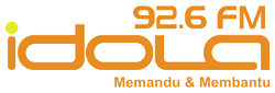 Streaming Radio Idola 92.6 FM Semarang