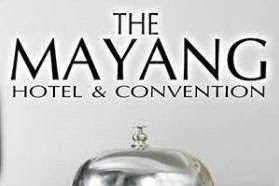 Lowongan The Mayang Hotel & Convention Pekanbaru April 2019