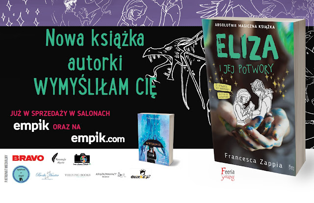 http://ryszawa.blogspot.com/2017/10/eliza-i-jej-potwory-francesca-zappia.html