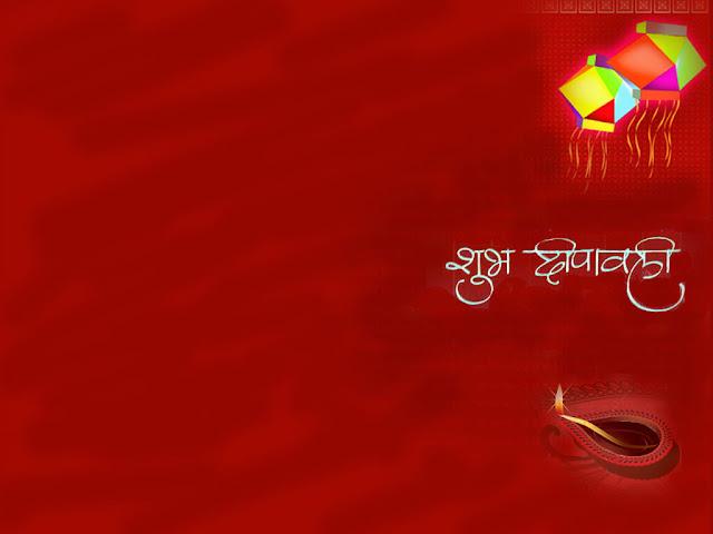 Happy Diwali Pictures 15