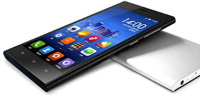 Harga HP Xiaomi Mi 3
