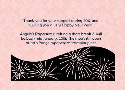 http://angelaspaperarts.stampinup.net
