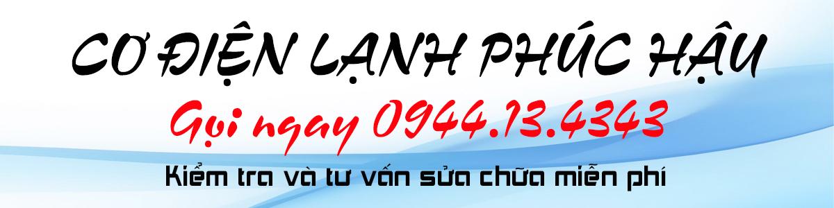 sửa máy giặt quận Phú Nhuận giá rẻ