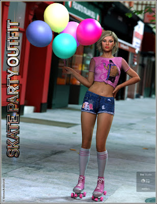 https://www.daz3d.com/skate-party-outfit-and-poses-for-genesis-8-females