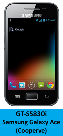 9droid :: : [ROM & Kernel] Ace-i-Sure 1 0 GT-S5830i XXLA2 by