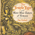 Free Download English Book The Temple Tiger And More Man-eaters Of Kumaon 1954
