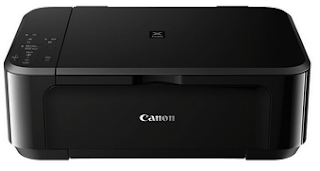 Canon MG3640 Driver Free Download - Windows, Mac, Linux
