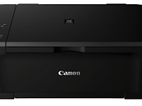 Canon PIXMA MG3650 Driver Download For Windows, Mac, Linux