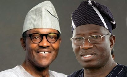 412x250xjonathan buhari9.jpg.pagespeed.ic.eCzMn8O84Q Presidential election: The winners, the losers   By Mike Ozhekhome