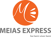 Meias Express