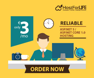 http://hostforlife.eu/European-ASPNET-Core-1-Hosting