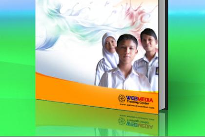 Buku Latihan Pengolah Angka Microsoft Excel 2007