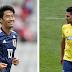 مشاهدة مباراة كولومبيا واليابان اليوم 19-6-2018 بي أن ماكس كأس العالم 2018