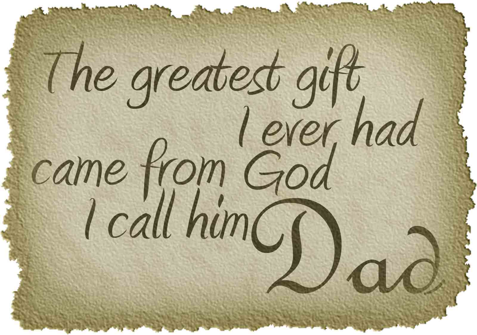 Fathers Day Quotes Awesome Top 30 Happy Fathers Day Quotes  Images  Messages  Wishes