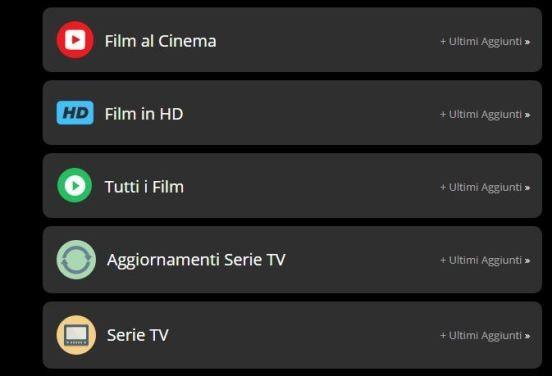 FILMSENZALIMITI.black; è questo l'indirizzo di un grande portale dove puoi guardare i migliori film e Serie TV in streaming HD.
