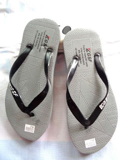 Pabrik Sandal Distro Pria Termurah Harga Langsung Dari Pabrik