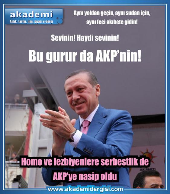 ak parti genel başkanı, akp, avrupa birliği, eşcinsel, gay, gerçek, gerçekleri, homo, lezbiyen, recep tayyip erdoğan, uyum yasaları