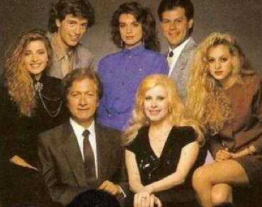 Rezultat iskanja slik za pasion y poder 1988