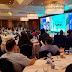 MSI-ECS CXO Innovation Summit 2018 at Shangri-La Mactan Cebu Keynote Speakers and Talk Videos