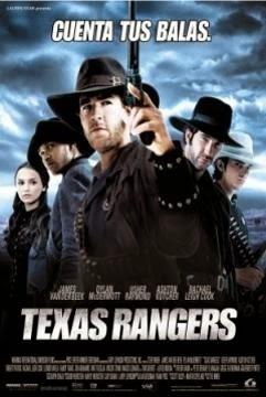 descargar Texas Rangers en Español Latino