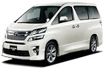 rental car, exclusive, exclusive car, leasing, rental, chauffeur, kota bharu, ag car rental, pengkalan chepa, s