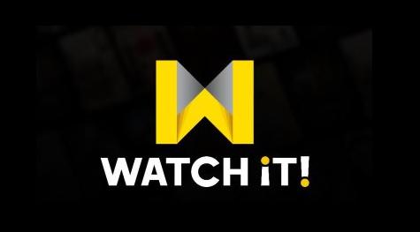 تحميل تطبيق Watch iT لمشاهدة مسلسلات رمضان علي هاتفك