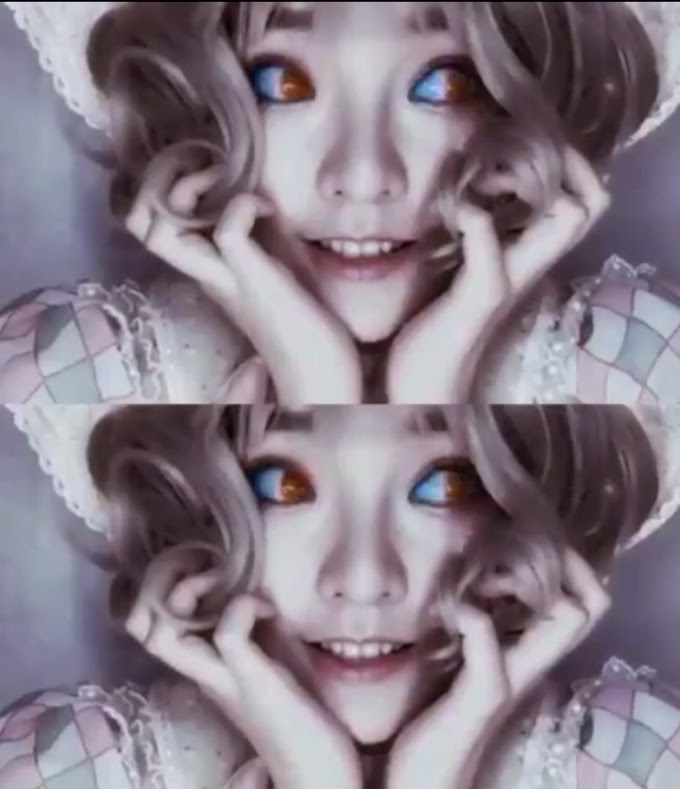 Beautiful halloween makeup girls Wallpaper chinese,Japanese, girls | Cute Girl Pictures Top 20