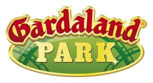 Sconto di 7€ per Gardaland 2014 e biglietti omaggio 3x2