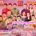 RHM CD Vol 609 | Khmer Happy New Year 2018