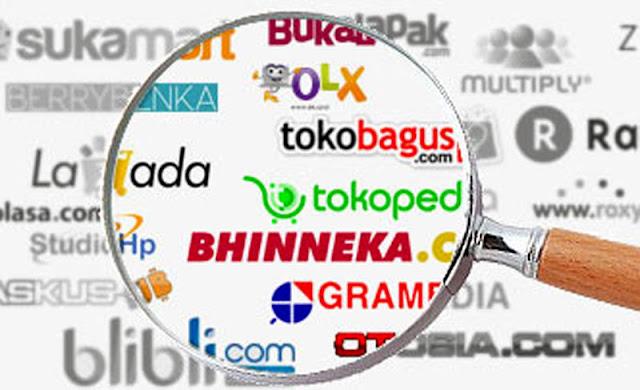 5 Situs Pasang Iklan Online Terbaik di Indonesia