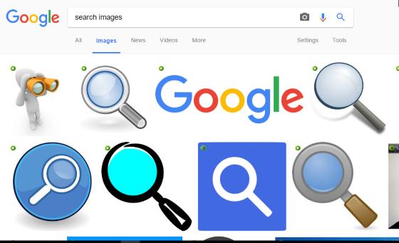 10-مواقع-من-افضل-محركات-بحث-الصور-افضل-محرك-بحث-صور