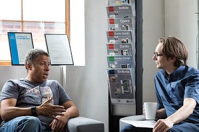 Cara Mengetahui Sifat Dan Kepribadian Seseorang Hanya Dari Cara Berbicara