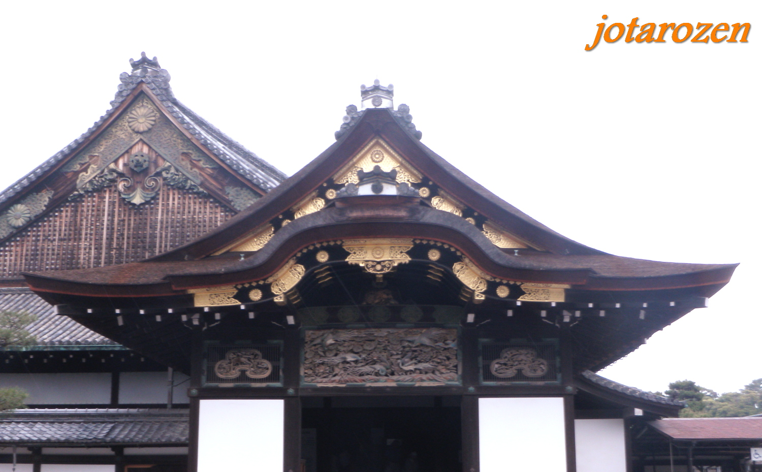 Footsteps Jotaro S Travels Photo Gallery Japan Kyoto