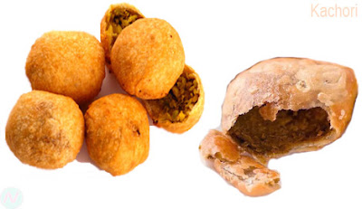 Kachori,Kachori dish,Kachori food,কচুরি