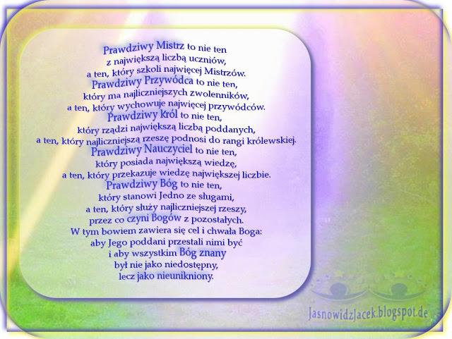 Stwórca Dusz - Prawdziwy Bóg Nauczyciel Król Przywódca Mistrz. W tle cząstka Energii Promienia Zielonego Archanioła Rafaeli - Energia m.in. holistycznego Uzdrawiania, przywracania błyskotliwości Myśli, Wiedzy, Natury w Nas i wokół Nas.