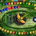 تحميل لعبة زوما الأصلية Jungle Marble