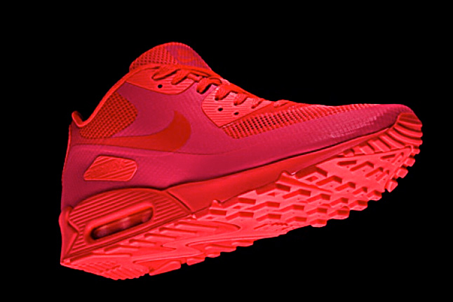 48694a302a nike-air-max-90-hyperfuse-hot-pink-1.jpg