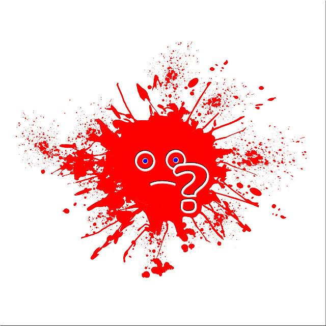 implementacijsko krvarenje