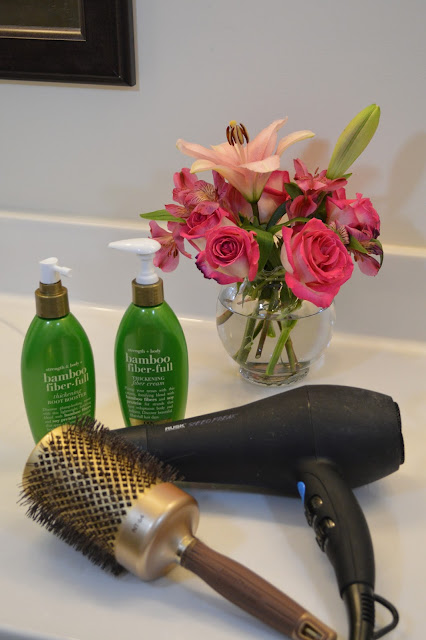 ogx-beauty-hair-products