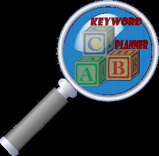 5 Keyword Tool Selain Google Keyword Planner