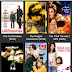 Top Four (4) Free Movies and TV Shows App's For Your Android Device