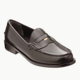 Jive Dance Shoes Online