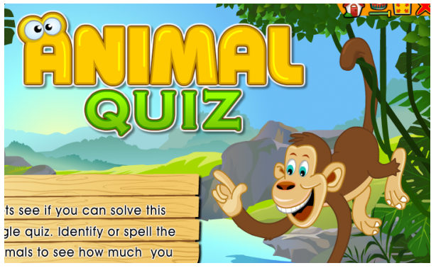 http://www.cookie.com/kids/games/animal-quiz.html