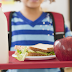 Lunch Lady Quits When School Adopts 'Lunch Shaming' Policy